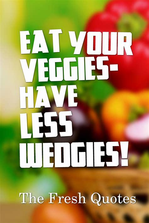 health quotes  slogans wellness illness