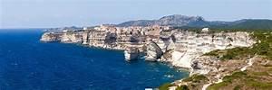 Bateau Corse Continent : location bateau moteur voilier et catamaran corse filovent ~ Medecine-chirurgie-esthetiques.com Avis de Voitures