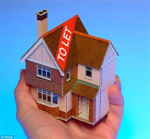 Buy-to-let borrowers tempted by rock-bottom mortgage rates ...