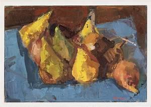 Tableau Pour Cuisine : tableau pour cuisine arte moderna e contemporanea asta ~ Melissatoandfro.com Idées de Décoration