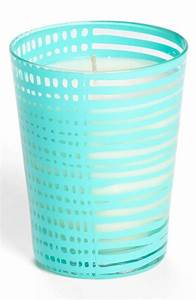 782 best turquoise home and things images on pinterest With best brand of paint for kitchen cabinets with tiffany candle holder