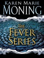 The Fever Series 7-Book Bundle: Darkfever, Bloodfever ...