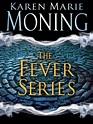 The Fever Series 7-Book Bundle: Darkfever, Bloodfever ...