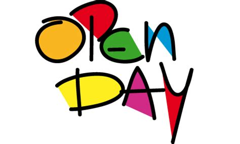 Image result for Parish Open Day  CLIP ART