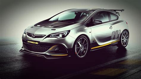 Opel Logo Opel Opc Racing 2018 Hd Johnywheels
