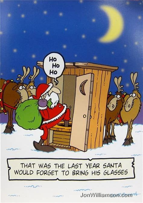 merry christmas images   funny