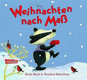 Schieferplatte Nach Maß : weihnachten nach ma buch jetzt bei online ~ Michelbontemps.com Haus und Dekorationen