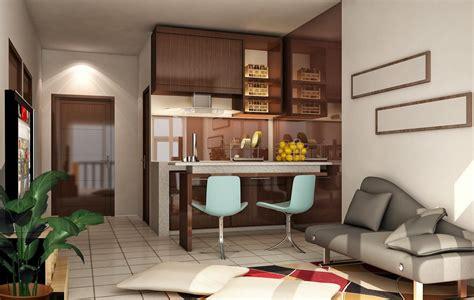 gambar ruangan rumah minimalis 1 lantai