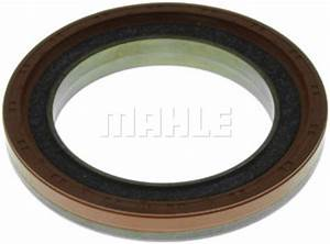 MAHLE 67775 TIME COVER SEAL