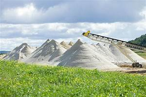 Sand Zum Sandstrahlen : sandstrahlen welcher sand eignet sich daf r ~ Lizthompson.info Haus und Dekorationen