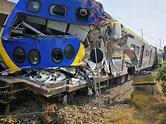 高雄火車撞聯結車!台鐵粗估損失「3.2億」 將向肇事司機、公司求償   ETtoday社會   ETtoday新聞雲