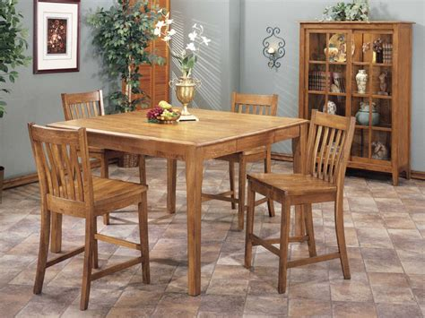 Kitchen Furniture Nj by Furniture Exciting Dining Furniture Design With Cozy