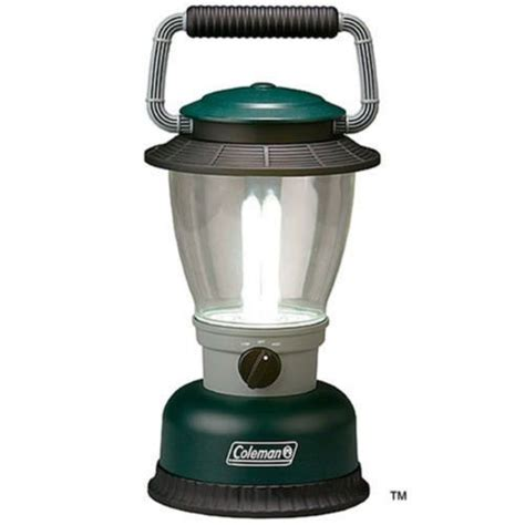 1000 ideas about coleman battery lantern on