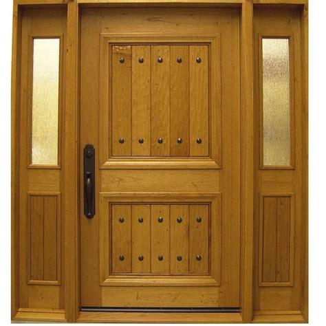 garage door window inserts 19 best images about doors on wood