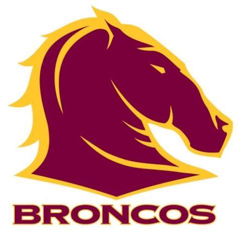 Download free brisbane broncos vector logo and icons in ai, eps, cdr, svg, png formats. Denver Broncos Logo Clip Art - Cliparts.co