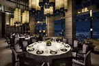 Join Ritz-Carlton For Michelin-Studded Dining Series   FOUR Magazine