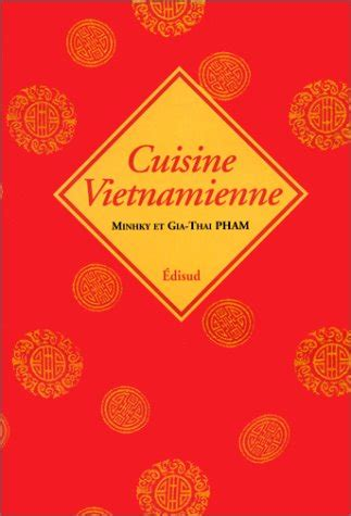 livre cuisine vietnamienne ebooks gratuits telecharger cuisine vietnamienne livre