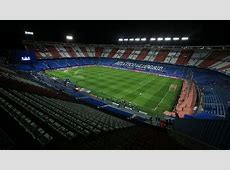 Real Madrid and Atletico Madrid given transfer ban ITV News