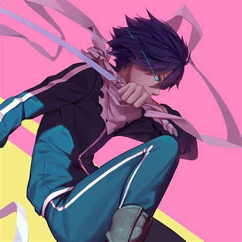 Cool Anime Xbox Gamerpics