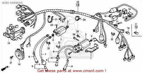yamaha virago 920 ignition wiring diagram wiring diagram database