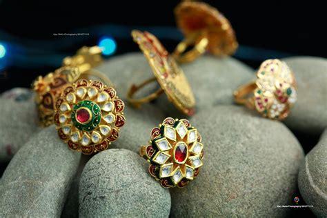 Jewellery Photography - Professional Jewellery