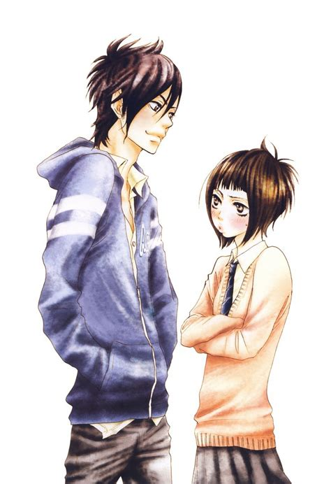 I You Anime Wallpaper - say i you 5479x8003 minitokyo anime
