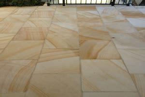 Sandstone Flooring Sydney Sandstone Tiles Sydney Sandstone