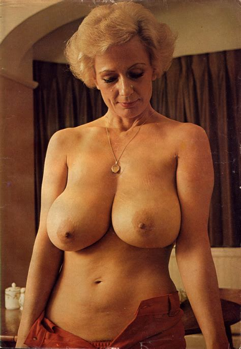 961511990 In Gallery 11 Full Frontal Nudity Picture
