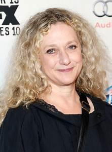 Carol Kane Pictures - 'Fargo' Screening in NYC - Zimbio