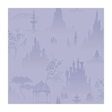 york wallcoverings scenic princess toile wallpaper dk5984 the home depot