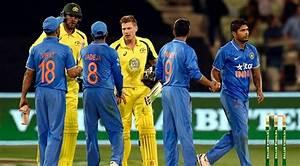 PAK vs WXI Live Streaming 2nd T20 Cricket Match World XI ...