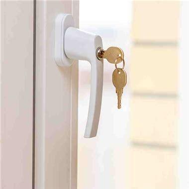 replacement pvcu window handles
