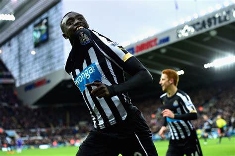 Newcastle hands Chelsea first Premier League defeat behind ...