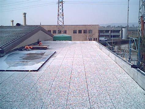 costo costruzione capannone industriale costruzioni edili industriali impresa edile zanella snc