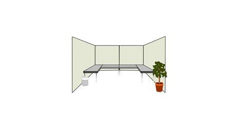 bureau transparent ikea background transparent back cubicle office animation