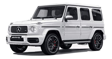 2019 mercedes truck price 2019 mercedes truck price rating review and price car
