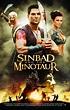 Sinbad and the Minotaur (2010) Poster #1 - Trailer Addict