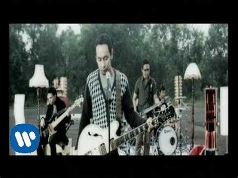 Takut Ketahuan Hamil Jikustik Berita Foto Video Lirik Lagu Profil Bio