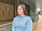 明報新聞網海外版 - 加東版(多倫多) - Canada Toronto Chinese Newspaper