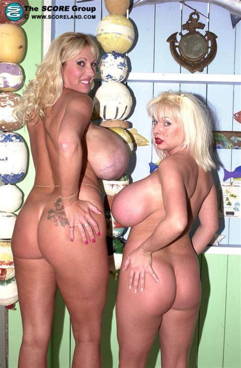 maxi mounds Bikini office girls wallpaper