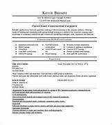 Carpenter Resume Template 9 Free Samples Examples Format Carpenter Resume Sample Voc Ed Counseling Pinterest Carpenter Resume Example Sample Resume Carpentry Resume For Carpenter David Carpenter 39 S IT Executive Resume