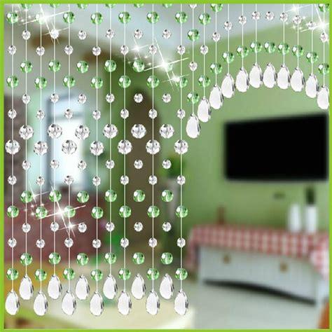 excellent bedroom window treatments door curtain window treatments design ideas