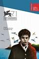 Venice Film Fest Unveils Poster for 71st Edition ...