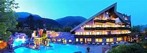 Bettdecke 240x220 4 Jahreszeiten : luxushotel in s dtirol hotel vier jahreszeiten s vinschgau ~ Bigdaddyawards.com Haus und Dekorationen