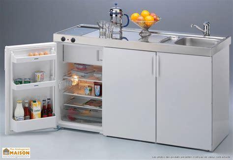 cuisine frigo mini cuisine frigo et evier mp90 5 coloris mini cuisine frigo et evier mp90 stengel