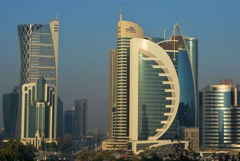 qatar wont negotiate  neighbors lift blockade