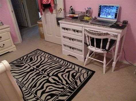 100 zebra bathroom decorating ideas charming