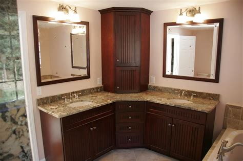 Dynasty Omega Cabinets Bathroom by Dynasty By Omega Kitchen Cabinets From Ragonese Kitchen