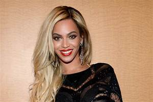 Beyoncé's week just got worse...Destiny's Child tell-all ...