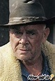 How old was Dean Jagger when he died?